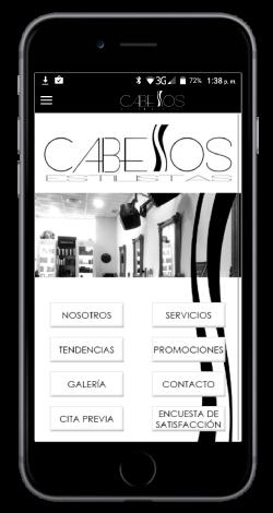 app_cabellos