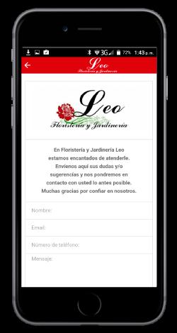 app_floristeria_leo