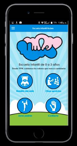 app_nubes