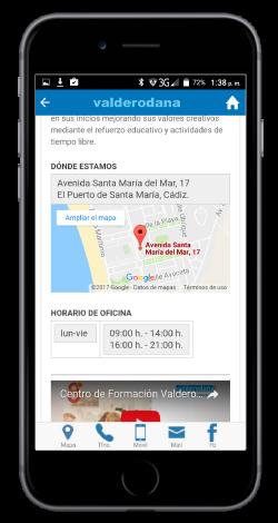 app_valderodana